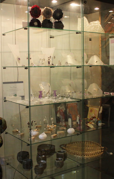 ngdc-exhibition-at The Dolby Gallery Oundle Northants pic 11