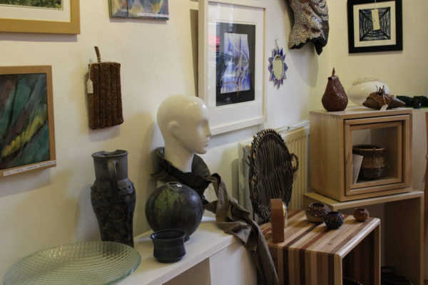 ngdc-exhibition-at The Dolby Gallery Oundle Northants pic 6